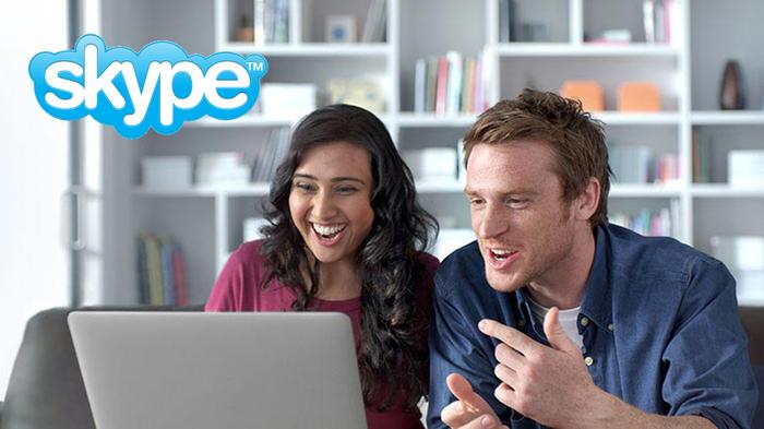 skype-for-windows-8-21-700x393