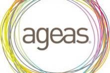 ageas-rogo