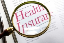 Future-of-Health-Insurance-Industry-731x441